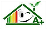 Certificação e Auditoria Energética